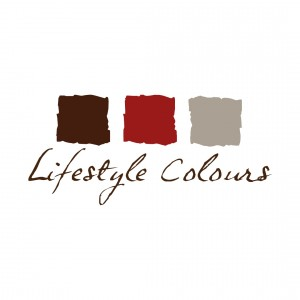 Lifestyle Colours