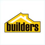 ProLong Distributors Builders