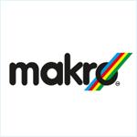 ProLong Distributors Makro
