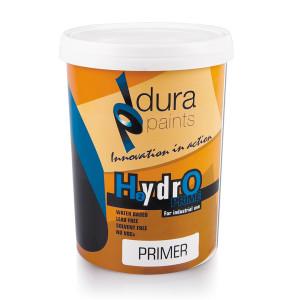 Hydro Prime