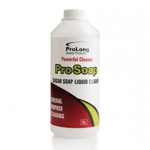 ProLong ProSoap