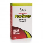 ProLong ProSoap Powder