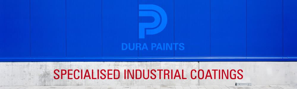 front-slider-dura-industrial
