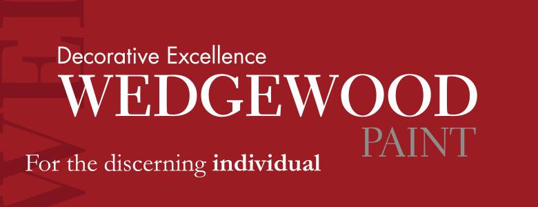 wedgewood slider 1
