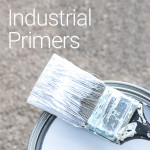 Industrial Primers