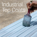 Industrial Top Coats