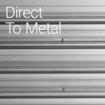 Industrial Direct To Metal