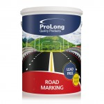 ProLong Water Based Road Marking