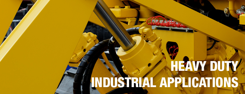 industrial slider 5
