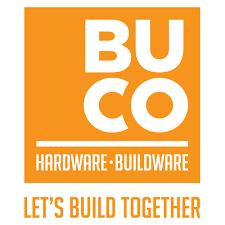 ProLong Distributors Buco