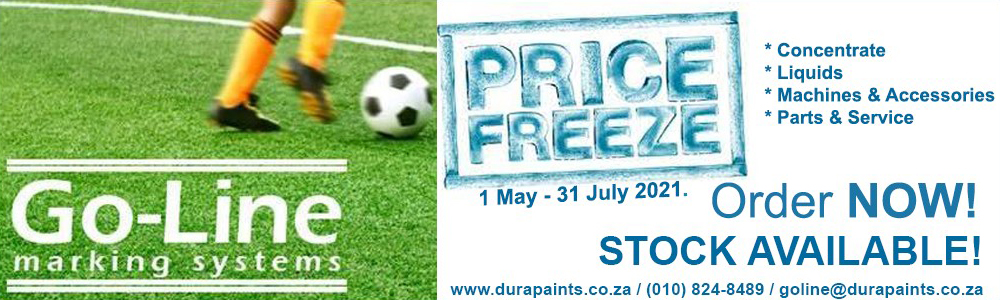 Goline-1 - Price Freeze Banner 3 size